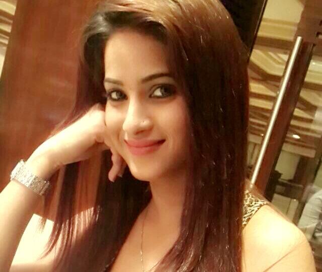 Nisha Indian Escort in Delhi